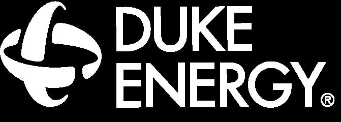 bhp_duke_opt